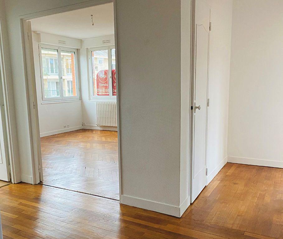 Appartement à vendre 3 66.15m2 à Beauvais vignette-4