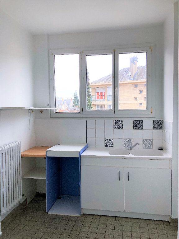 Appartement à vendre 3 66.15m2 à Beauvais vignette-5
