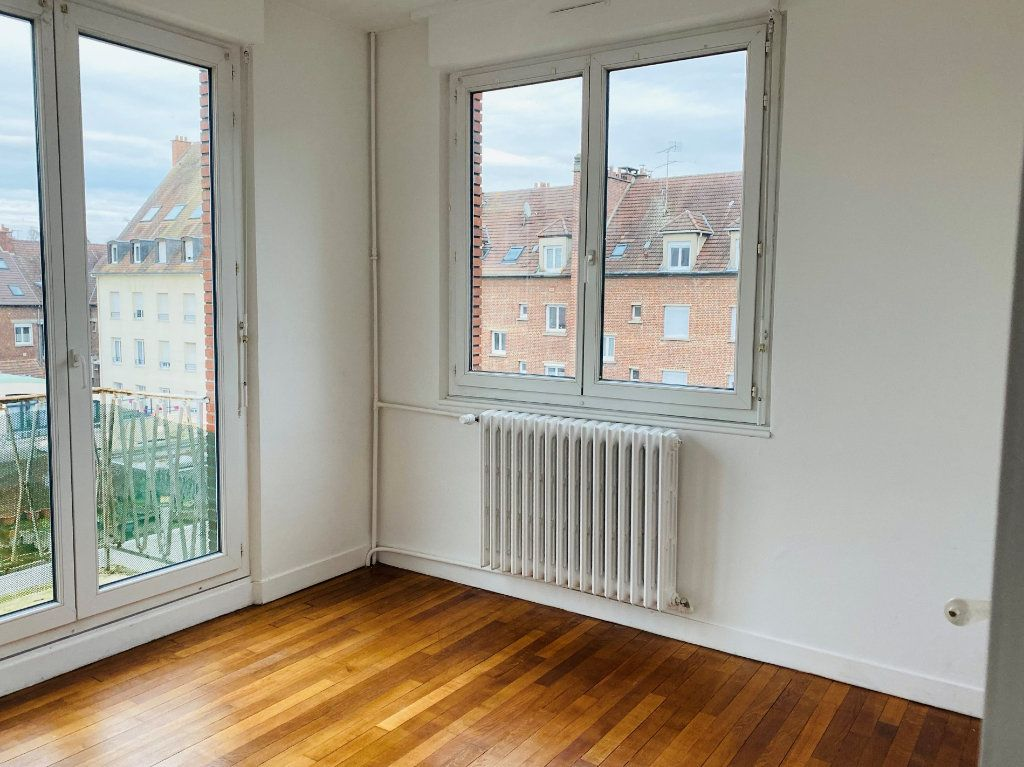 Appartement à vendre 3 66.15m2 à Beauvais vignette-7