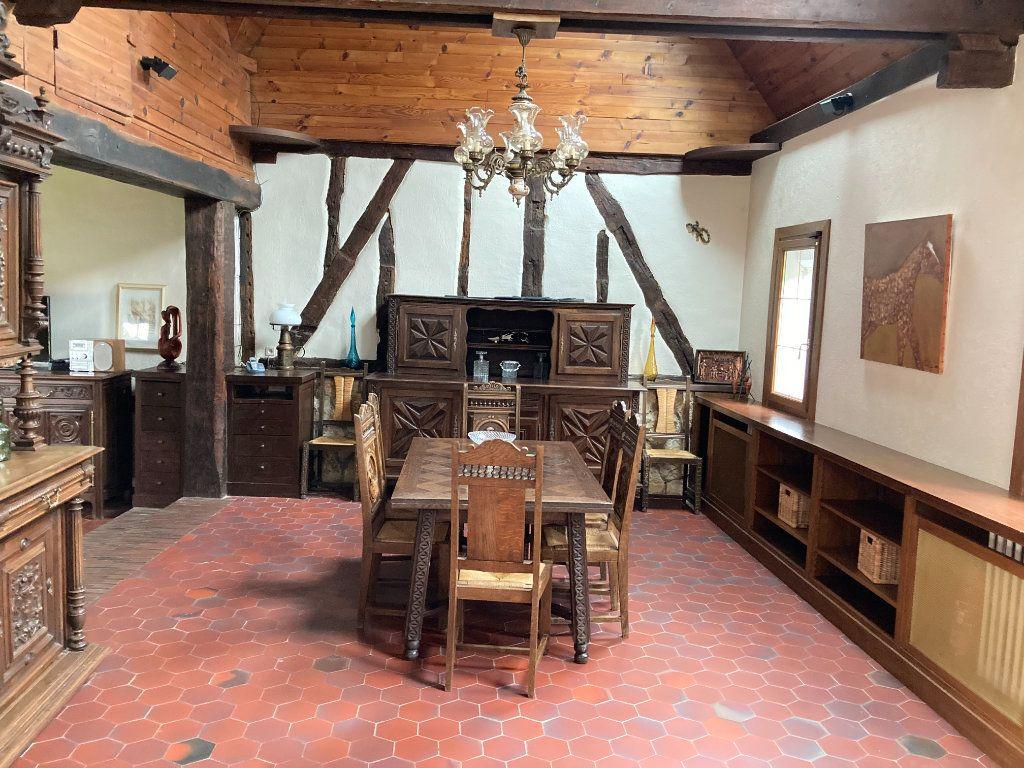 Maison à vendre 11 422m2 à Ons-en-Bray vignette-3