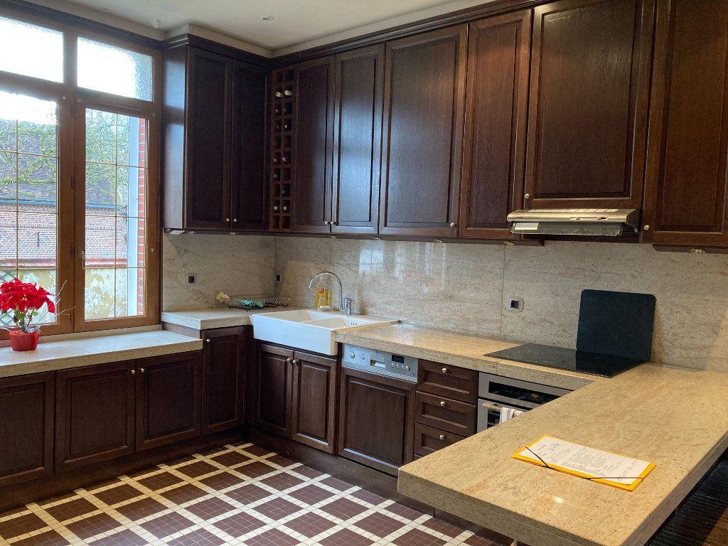 Maison à vendre 11 422m2 à Ons-en-Bray vignette-4
