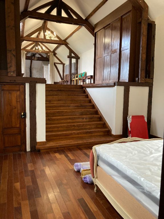 Maison à vendre 11 422m2 à Ons-en-Bray vignette-5