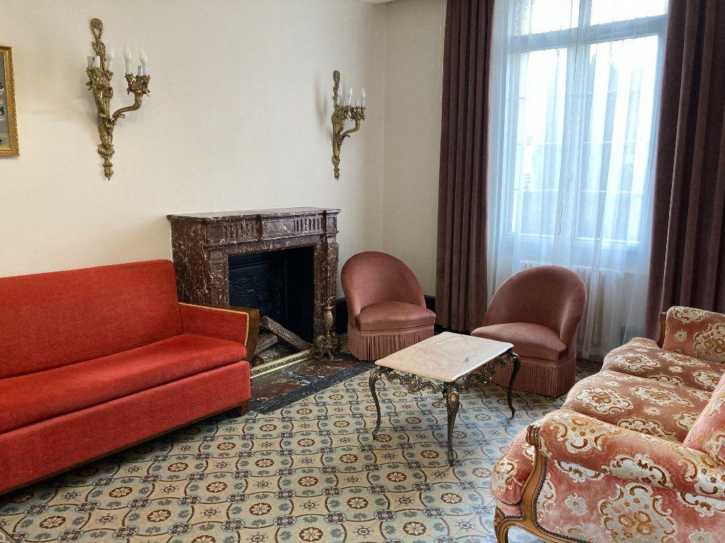 Maison à vendre 11 422m2 à Ons-en-Bray vignette-6