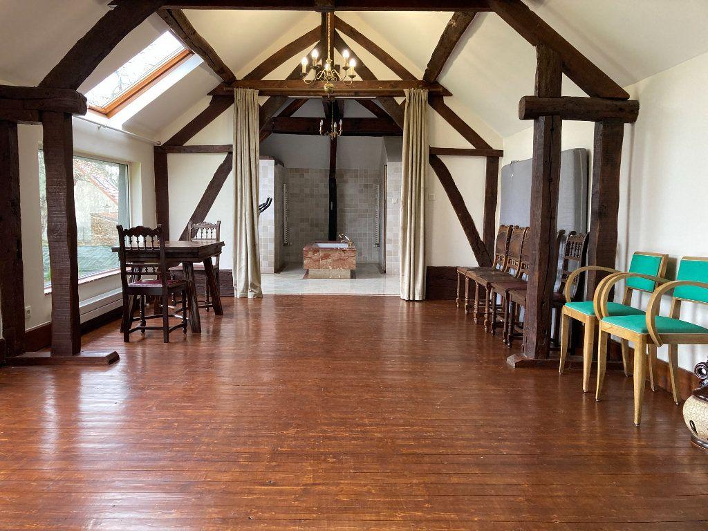 Maison à vendre 11 422m2 à Ons-en-Bray vignette-7
