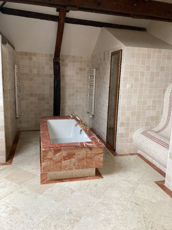 Maison à vendre 11 422m2 à Ons-en-Bray vignette-8