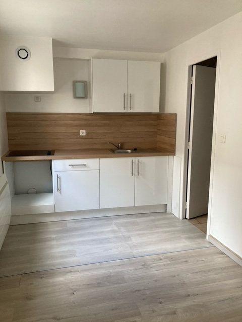 Appartement à louer 3 37.77m2 à Beauvais vignette-9