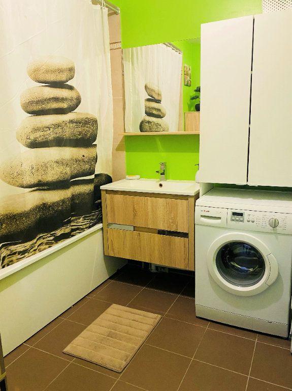 Appartement à vendre 3 56.6m2 à Beauvais vignette-4