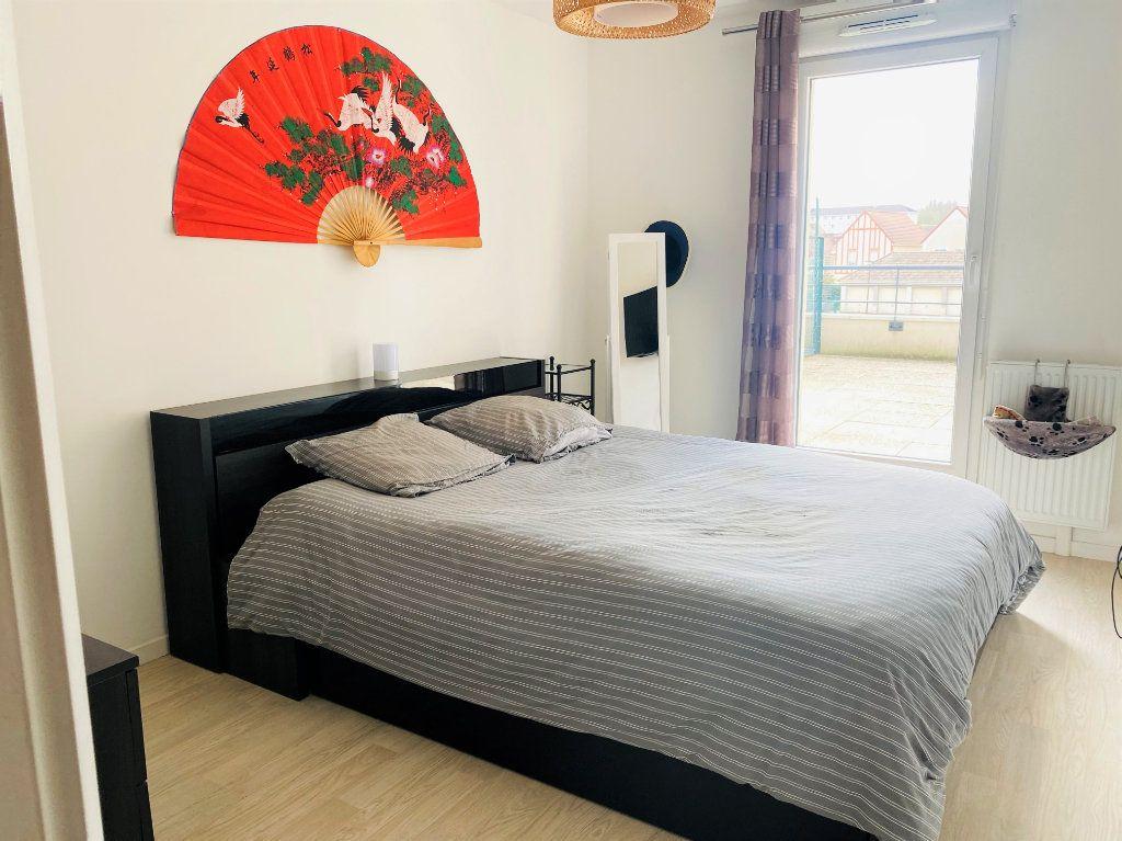 Appartement à vendre 3 56.6m2 à Beauvais vignette-5