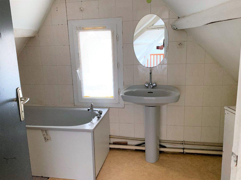 Appartement à vendre 2 43.07m2 à Beauvais vignette-4