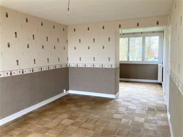 Appartement à louer 3 67.22m2 à Beauvais vignette-3