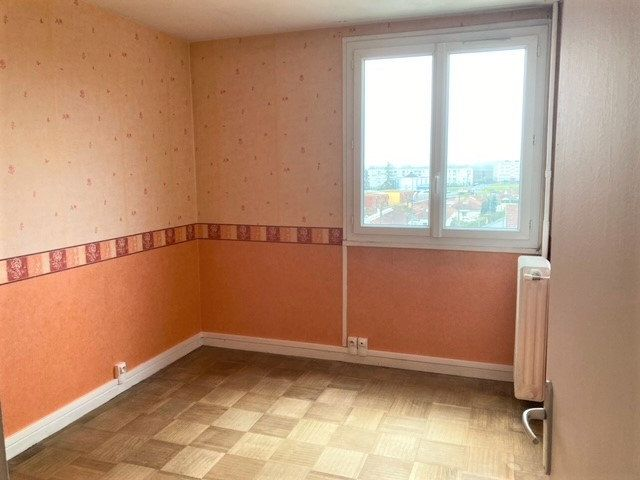 Appartement à louer 3 67.22m2 à Beauvais vignette-5