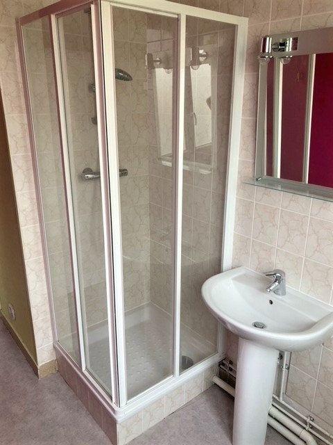 Appartement à louer 3 67.22m2 à Beauvais vignette-7