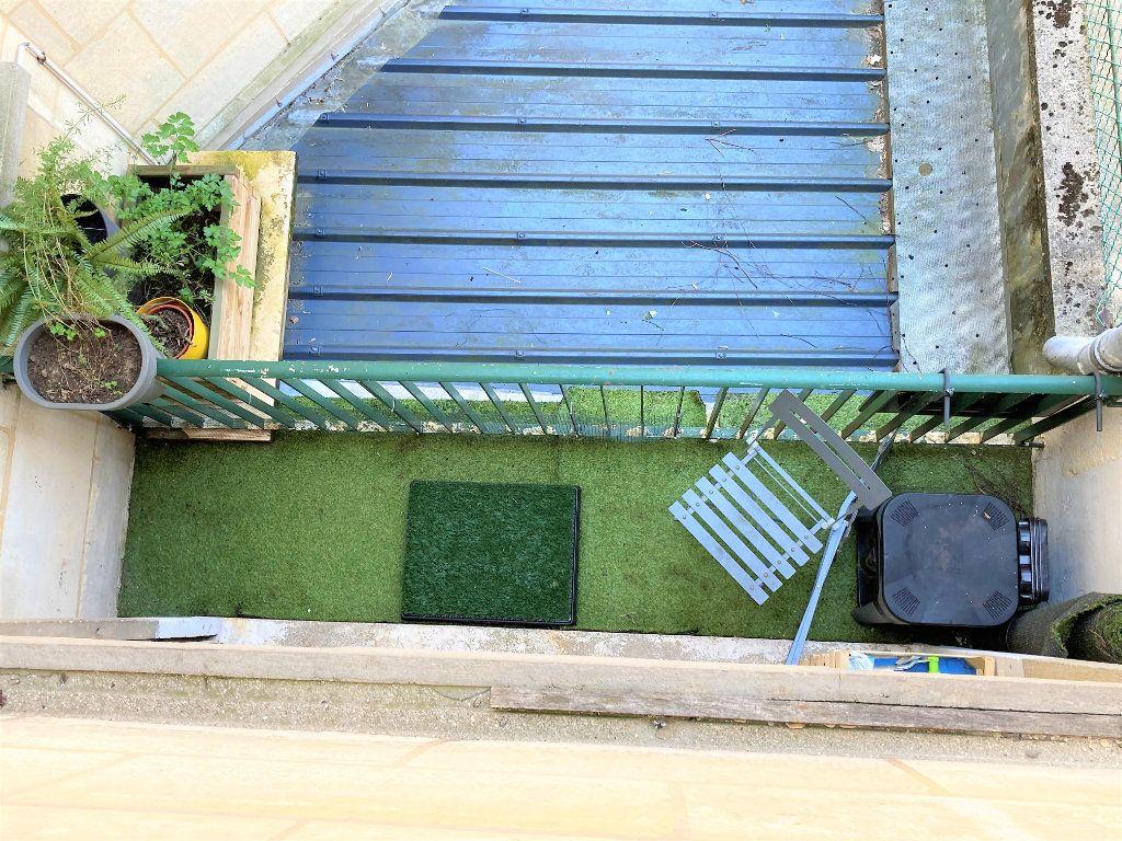 Appartement à vendre 4 109m2 à Beauvais vignette-8