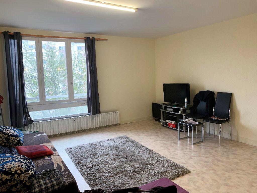 Appartement à vendre 1 30.64m2 à Beauvais vignette-1