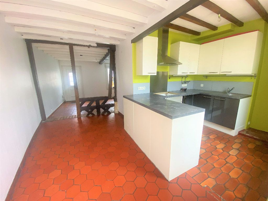 Maison à vendre 5 98.2m2 à Beauvais vignette-2