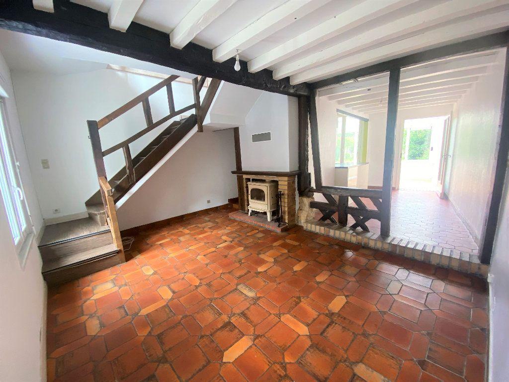 Maison à vendre 5 98.2m2 à Beauvais vignette-3