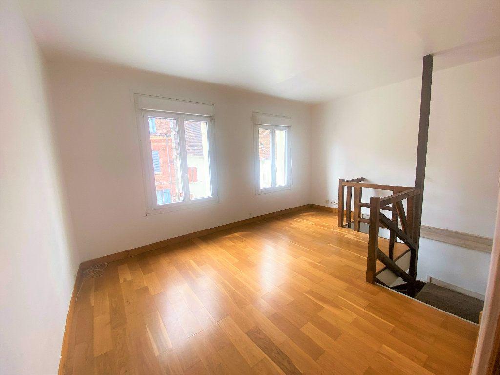 Maison à vendre 5 98.2m2 à Beauvais vignette-4