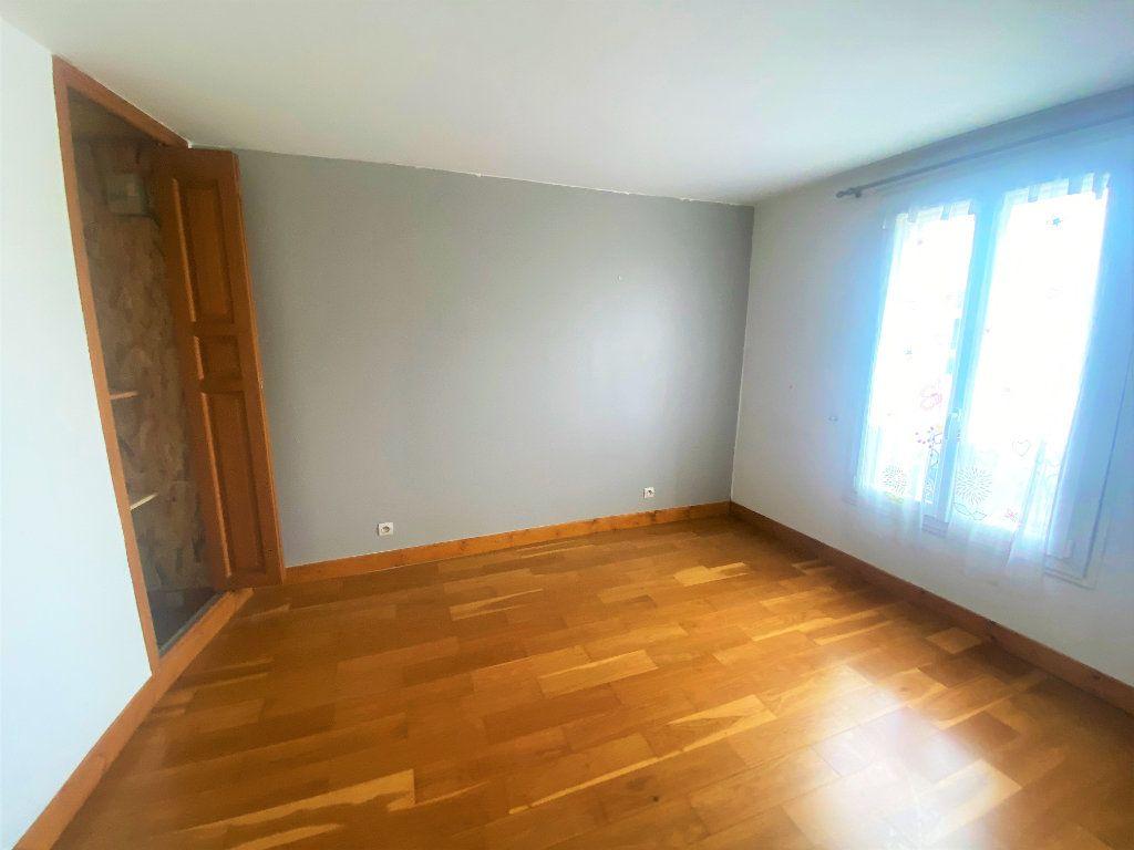 Maison à vendre 5 98.2m2 à Beauvais vignette-5