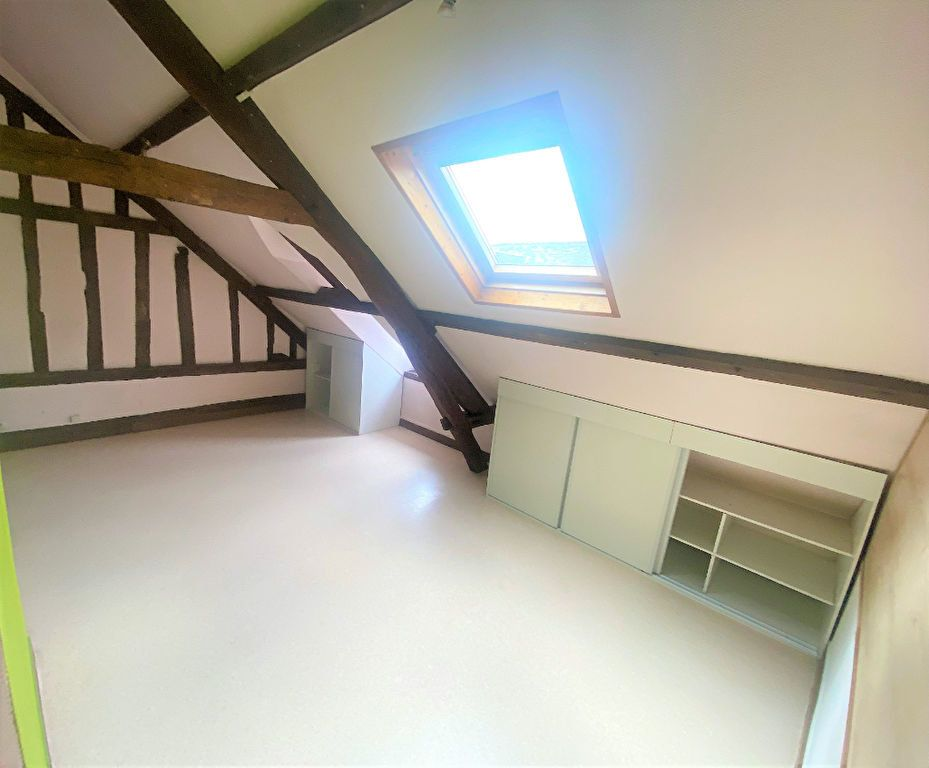 Maison à vendre 5 98.2m2 à Beauvais vignette-6