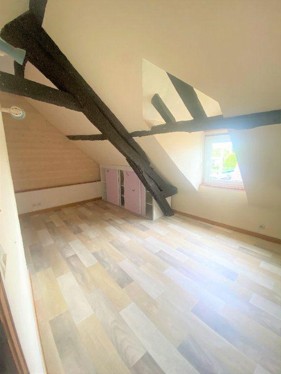 Maison à vendre 5 98.2m2 à Beauvais vignette-7
