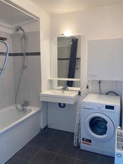 Appartement à louer 3 61.47m2 à Beauvais vignette-4