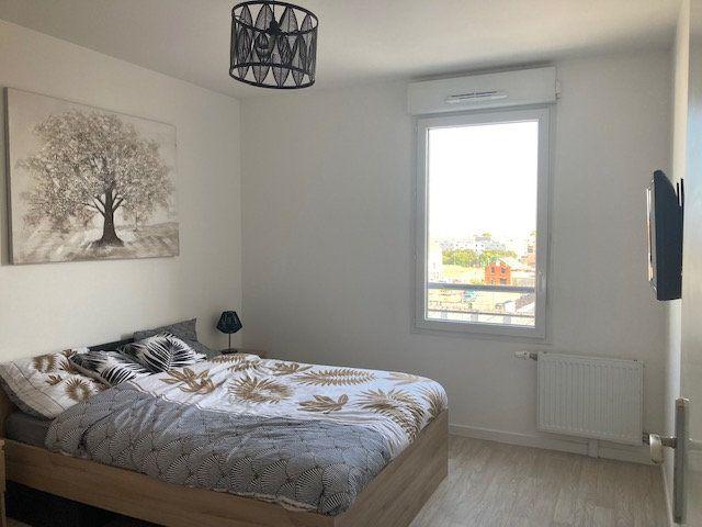 Appartement à louer 3 61.47m2 à Beauvais vignette-10