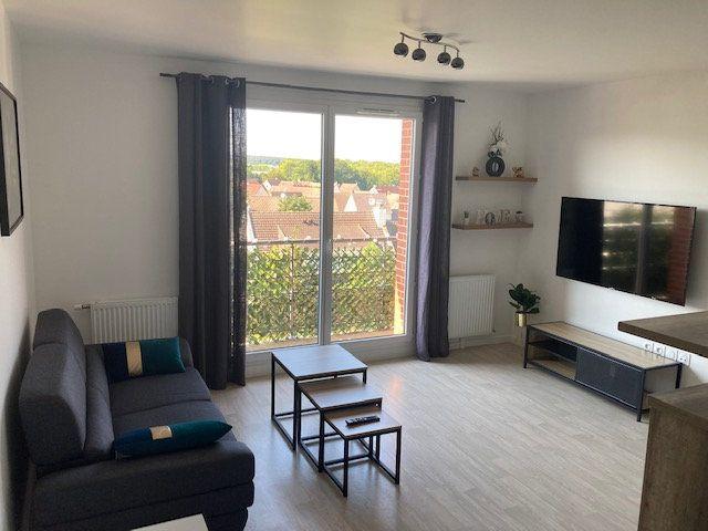 Appartement à louer 3 61.47m2 à Beauvais vignette-11