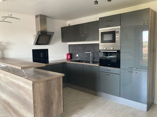 Appartement à louer 3 61.47m2 à Beauvais vignette-12