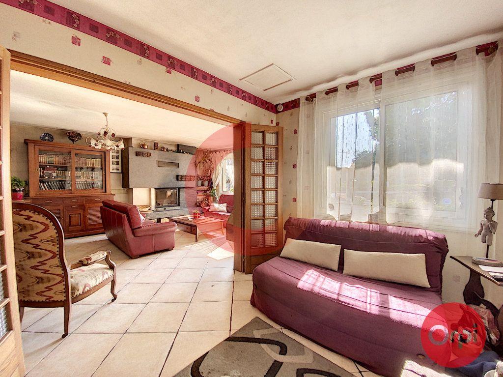 Maison à vendre 5 175m2 à Saint-Jean-de-Monts vignette-3