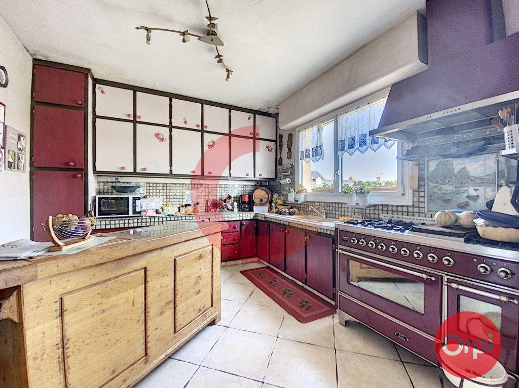 Maison à vendre 5 175m2 à Saint-Jean-de-Monts vignette-6