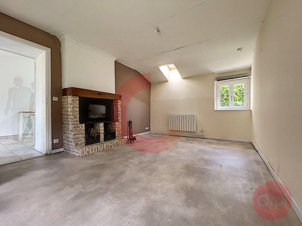 Maison à vendre 3 62m2 à Challans vignette-3