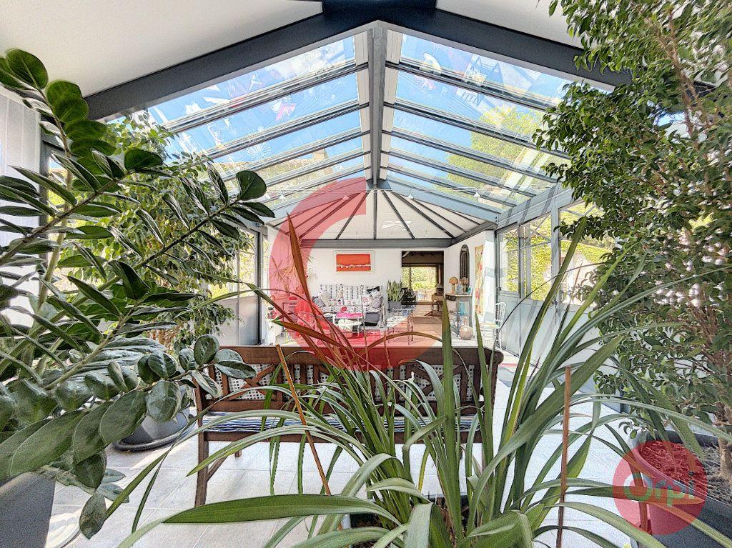 Maison à vendre 10 350m2 à La Garnache vignette-2