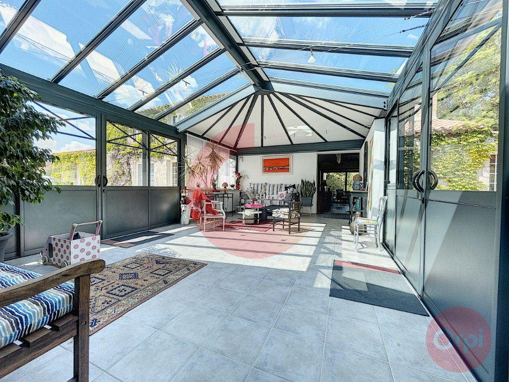 Maison à vendre 10 350m2 à La Garnache vignette-3
