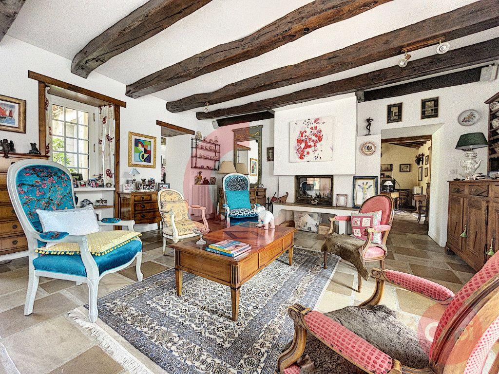 Maison à vendre 10 350m2 à La Garnache vignette-5