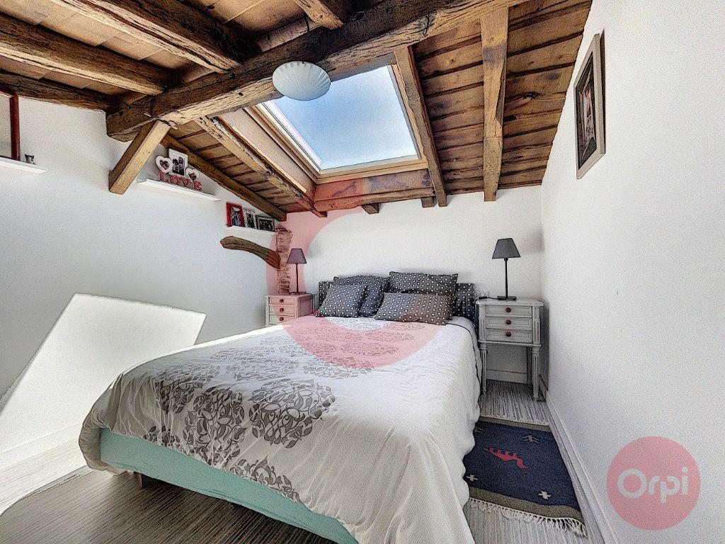 Maison à vendre 10 350m2 à La Garnache vignette-7