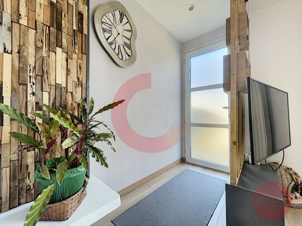 Maison à vendre 5 90m2 à Challans vignette-2