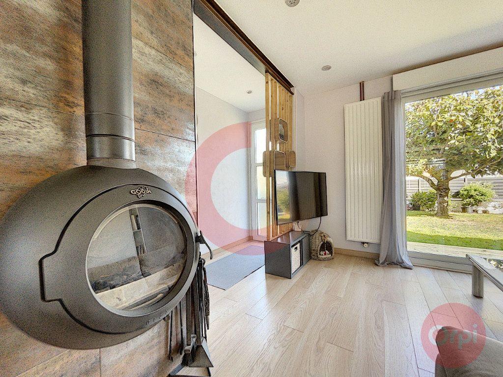 Maison à vendre 5 90m2 à Challans vignette-3
