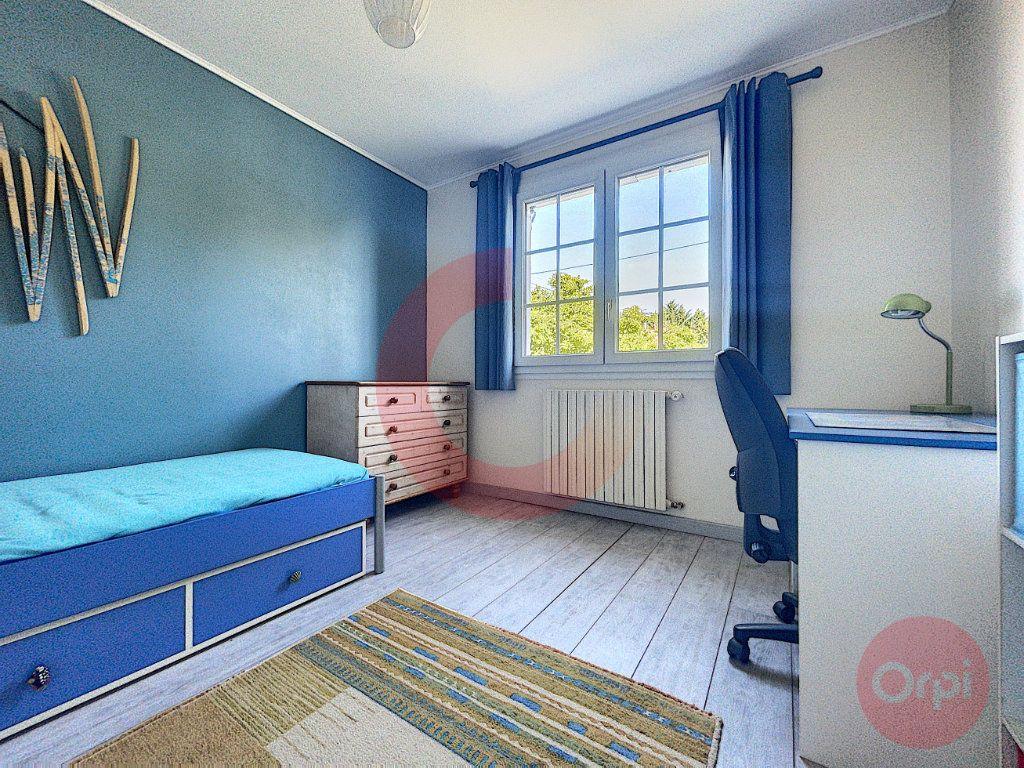 Maison à vendre 5 90m2 à Challans vignette-6