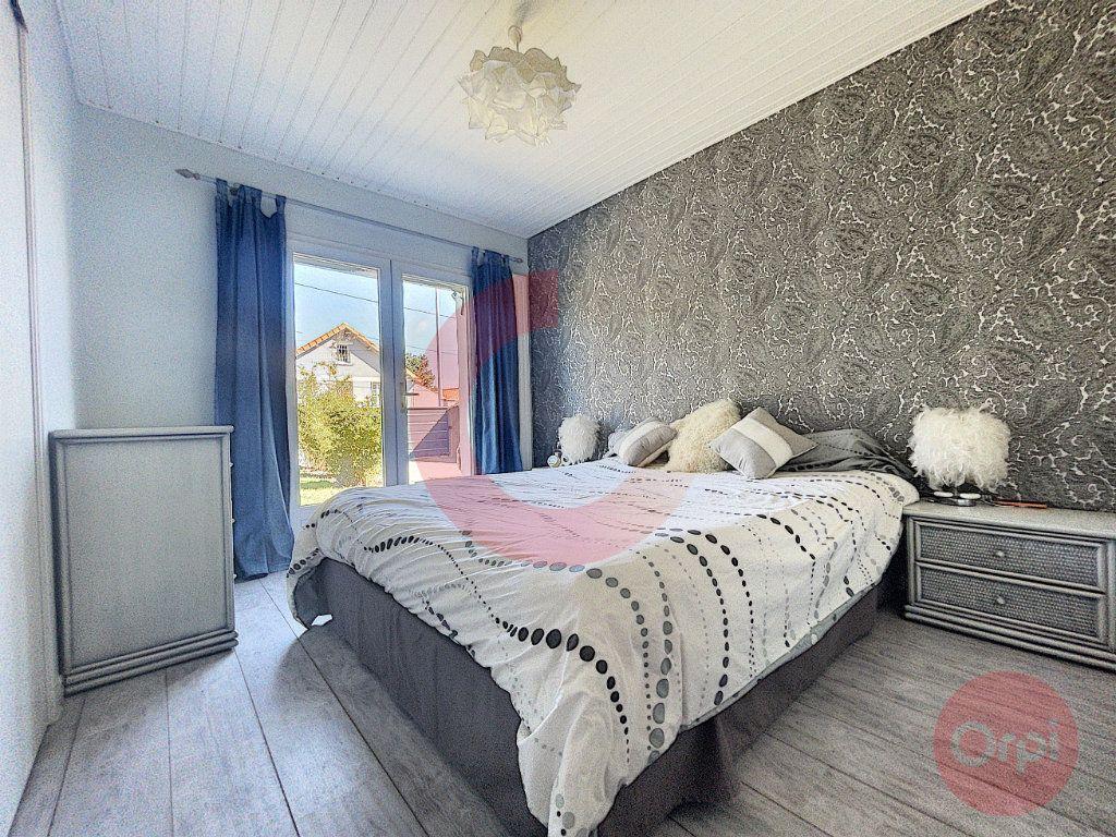 Maison à vendre 5 90m2 à Challans vignette-8