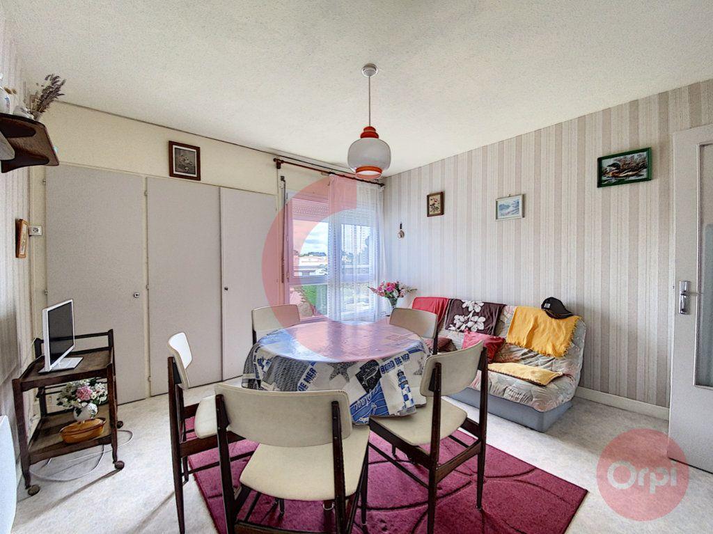 Appartement à vendre 2 40.29m2 à Saint-Jean-de-Monts vignette-3