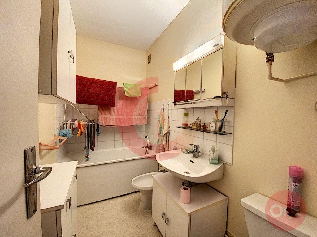 Appartement à vendre 2 40.29m2 à Saint-Jean-de-Monts vignette-4