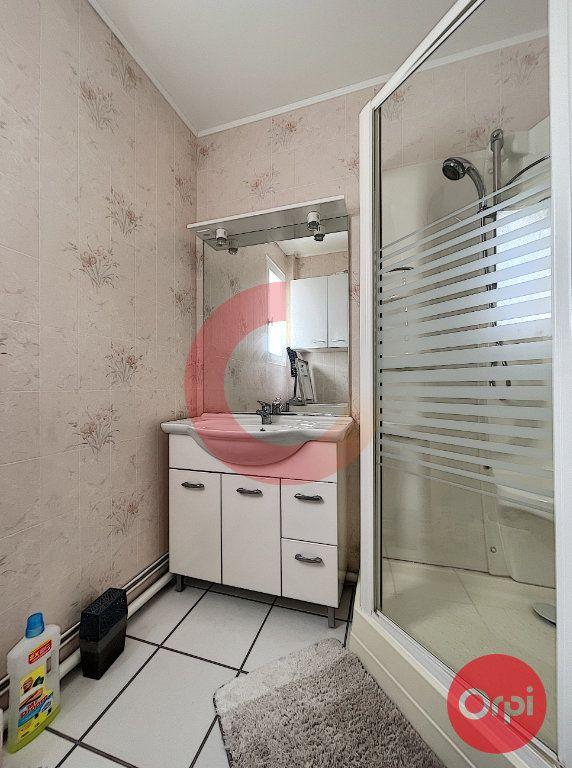 Appartement à vendre 1 28.79m2 à Saint-Jean-de-Monts vignette-6