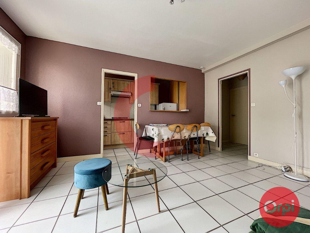 Appartement à vendre 1 28.79m2 à Saint-Jean-de-Monts vignette-7