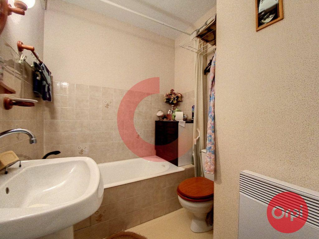 Appartement à vendre 2 32.21m2 à Saint-Jean-de-Monts vignette-4