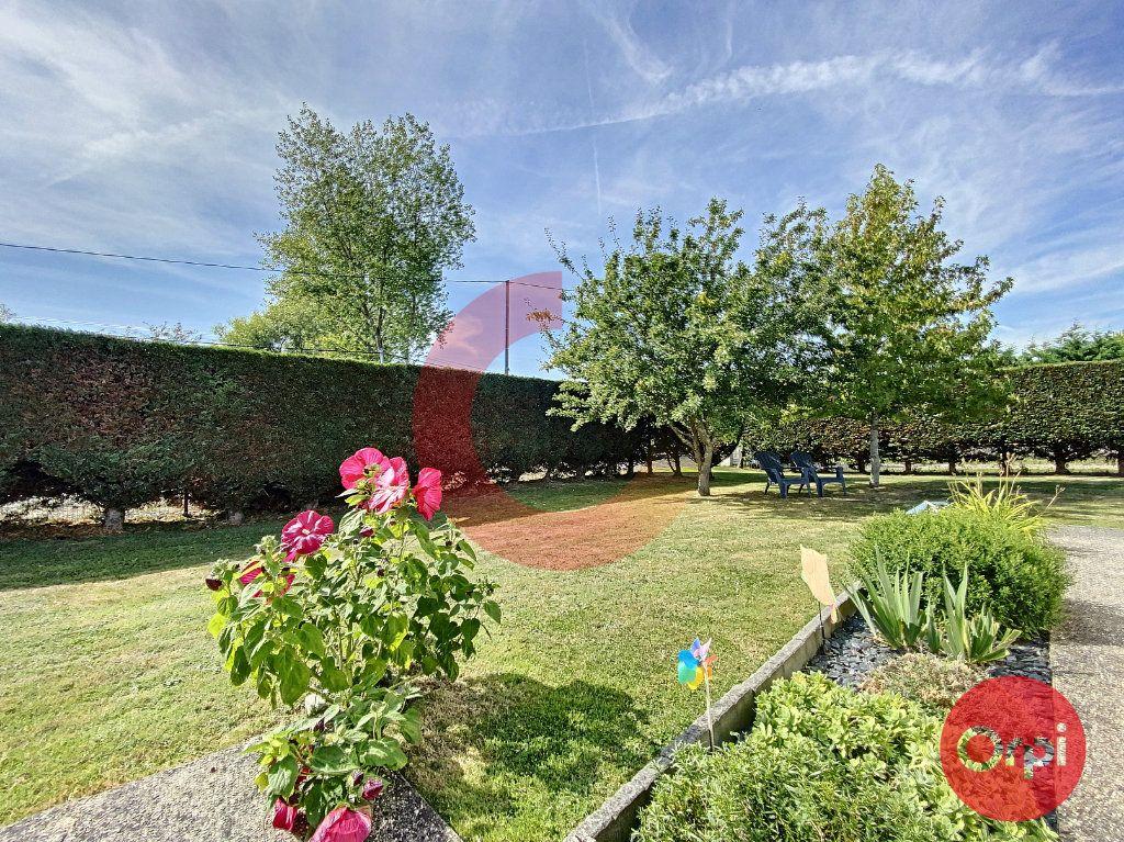 Maison à vendre 5 102m2 à Le Perrier vignette-12