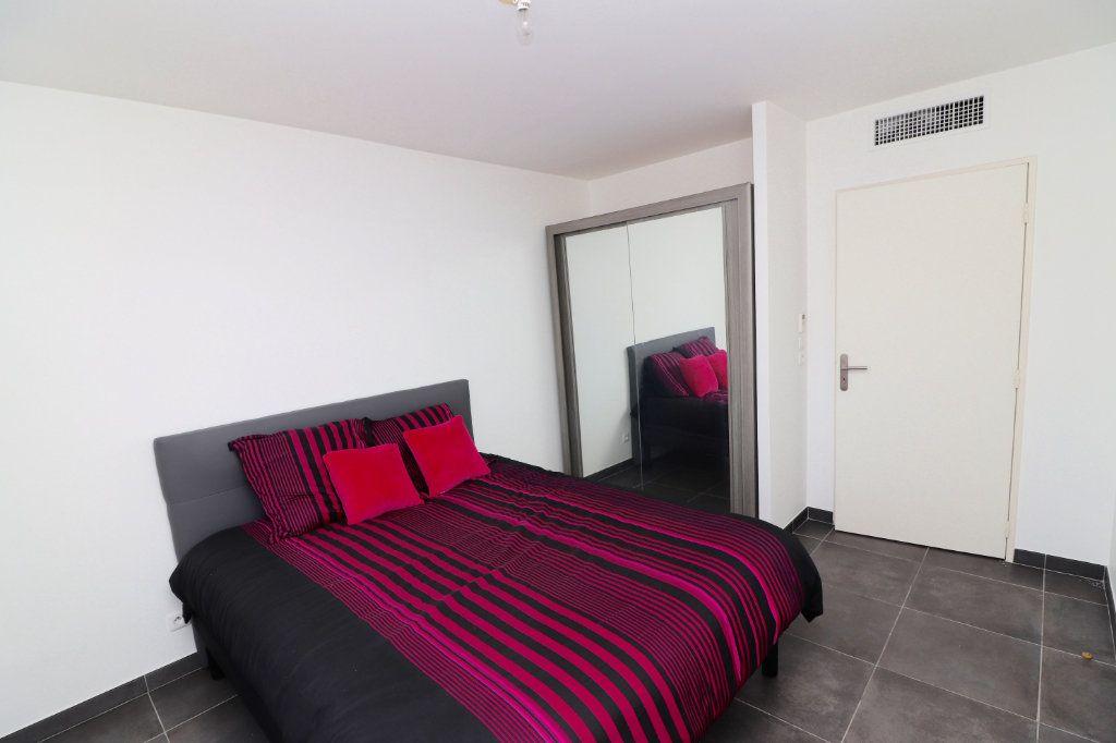 Appartement à vendre 2 50m2 à Nice vignette-9