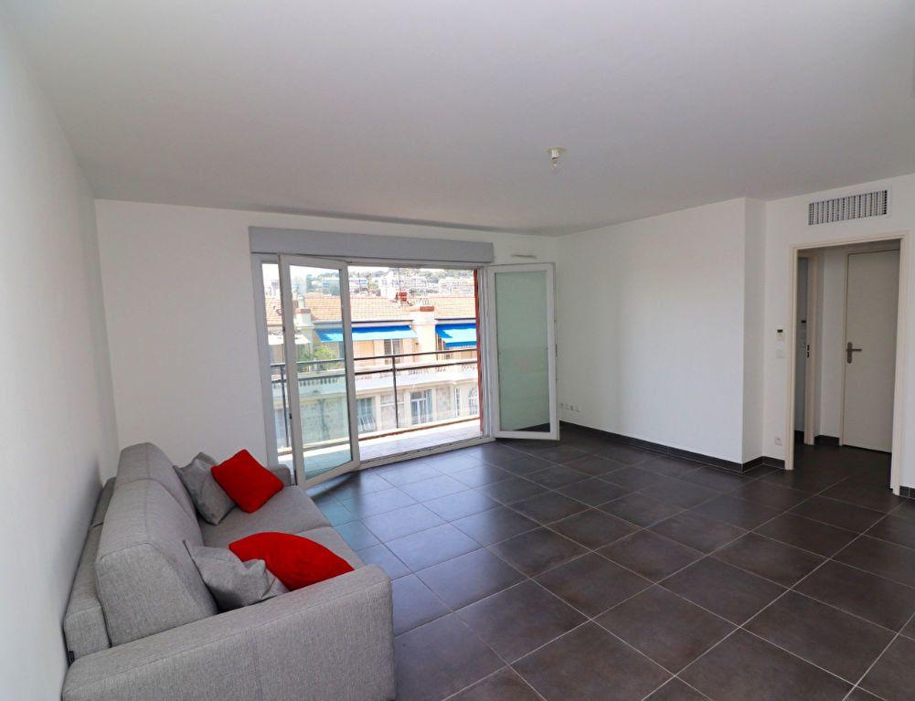 Appartement à vendre 2 50m2 à Nice vignette-12