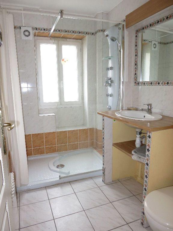 Appartement à louer 2 29.45m2 à Nice vignette-4