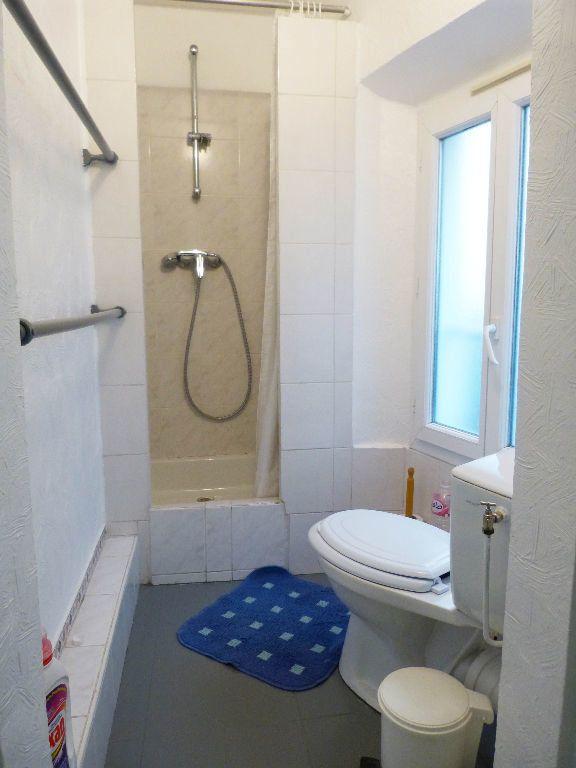 Appartement à louer 2 25m2 à Nice vignette-6