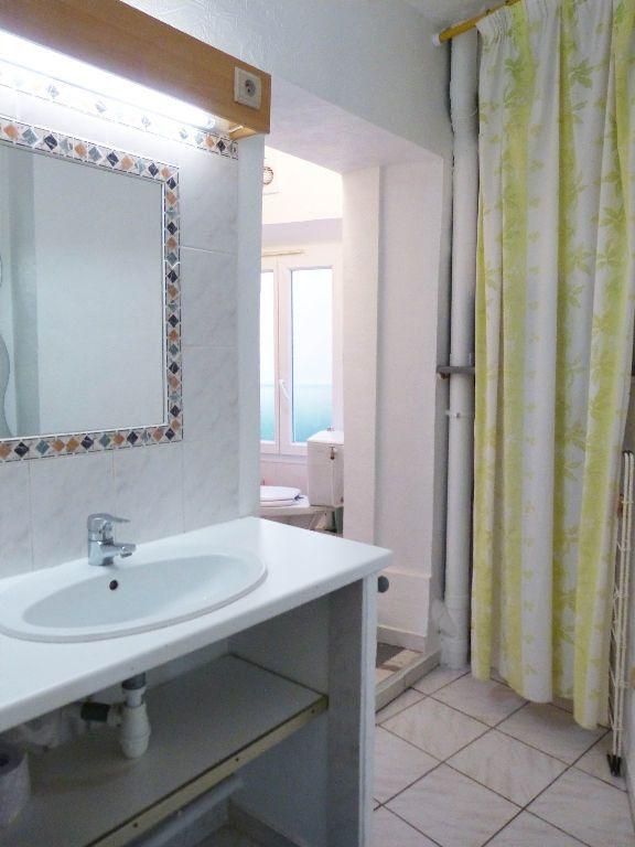 Appartement à louer 2 25m2 à Nice vignette-7
